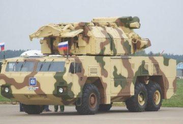 ZRK-9A331MK-Tor-M2E-2S