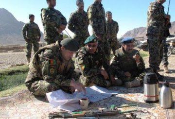 Zafar-15-Armi-sequestrate-dallesercito-afghano-RID