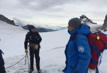 addestramento-sul-ghiacciaio