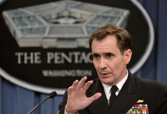 admiral_john_kirby_dod_photo_700x510__main