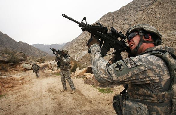 afghan-war-isaf-patrol