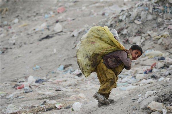 afghanista.
