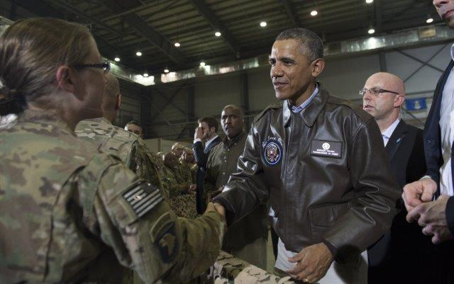 afghanistan-us-obama-1