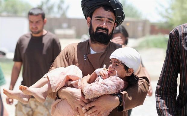 afghanistan_2631878b