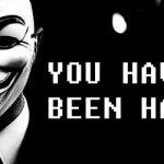 anonymous-psn-hacker