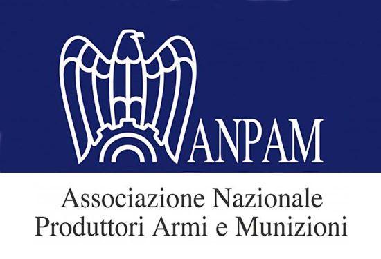 anpam1