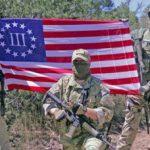 armed-militia-400x228