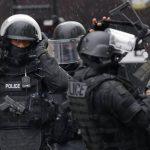 attentato-parigi1