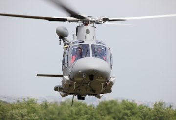 aw1101_-_philippine_air_force_order_for_aw109_power