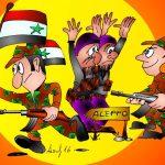 battaglia-di-Aleppo-002