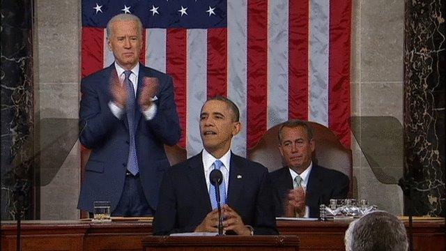 biden_stands_boehner_sits