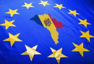 big-ratificarea-acordului-de-asociere-rm-ue-in-direct-la-moldova-1-radio-moldova-si-online-pe-trm-md-e1415874021349