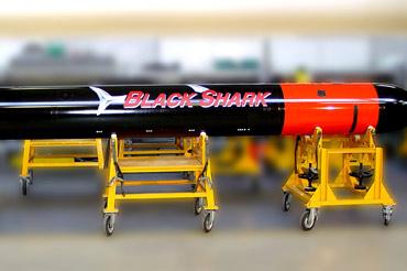 black_shark_Wass