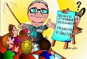 blocco-stipendi