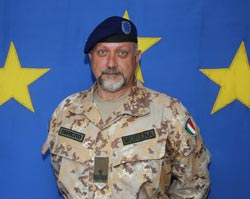 brigadier_general_maurizio_morena_mcdr_eutm_somalia_1