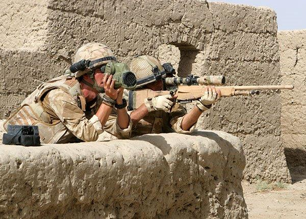 british-army-snipers