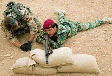 bundeswehr-irak-540x304