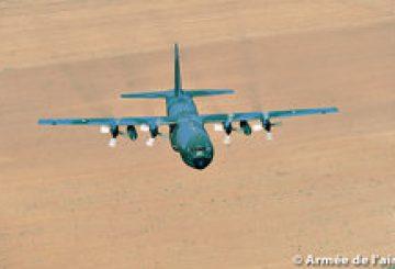 c-130-hercules_article_demi_colonne