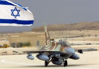 caccia-israel-320x225