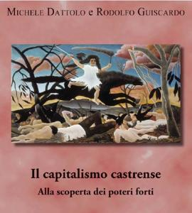 castrense_capitalismo