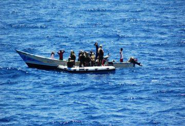 cattura-pirati