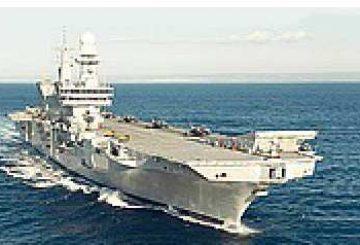 cavour-portaerei2