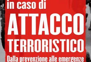 che-cosa-fare-attacco-terroristico