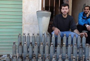 cluster-bombs-syria