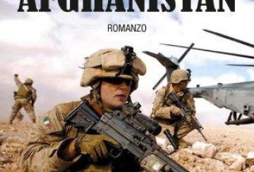 copertinaroccaforteafghanistan