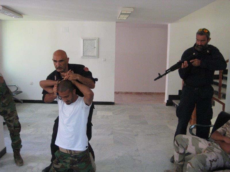 corso-polizia-nazionale-4