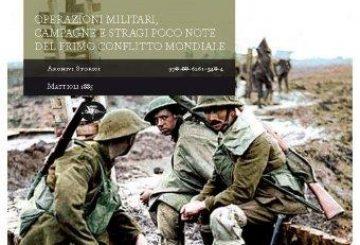 cover-storie-segrete-WWI-2