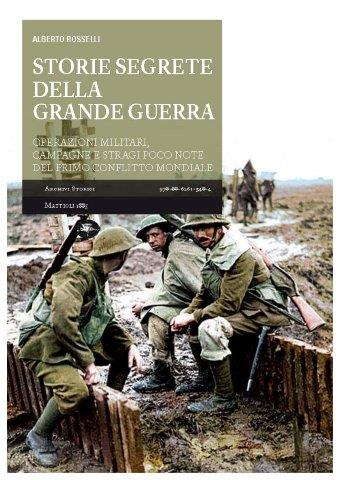 cover-storie-segrete-WWI-2