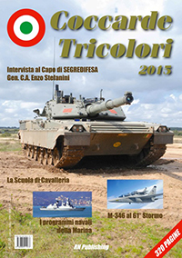 cover2015s