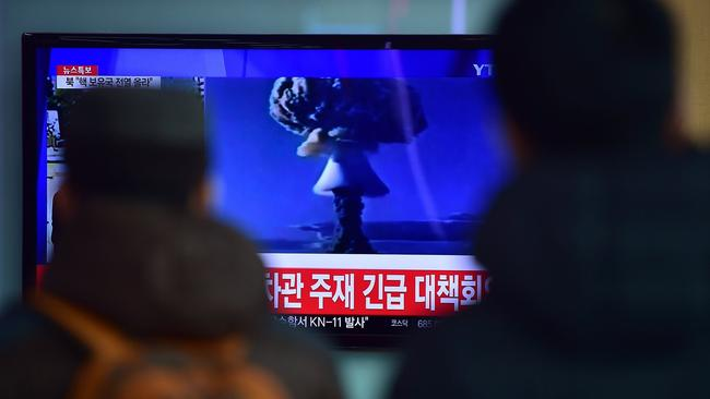 ct-north-korea-hydrogen-bomb-20160105