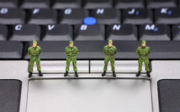 cyber-defences-security-370x229