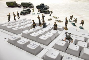 cyber-war-crime