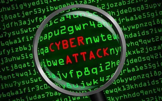 cyberattack_1805164b