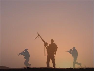 danesi-a-Helmand