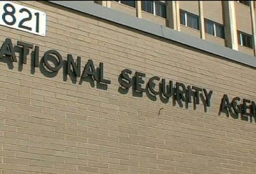 datagate-national-security-agency
