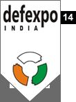 defexpo2014