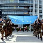 difesa-europea
