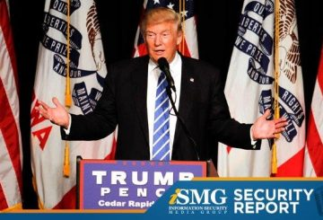 does-donald-trump-understand-cybersecurity-showcase_image-3-i-3324
