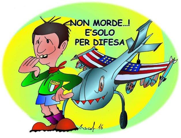 drone-in-Libia-per-difesa-2