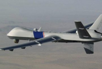 drone-mq-9-reaper-750x4001