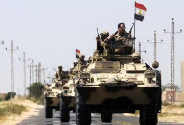 egypt-army-sinai-operation-si