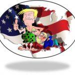 elezioni-america-2016-color-x