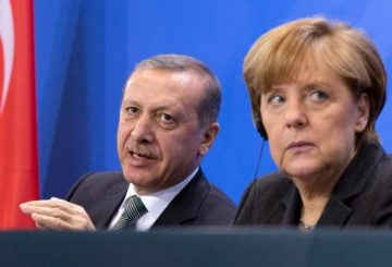 erdogan_and_angela-large_trans++ZgEkZX3M936N5BQK4Va8RWtT0gK_6EfZT336f62EI5U