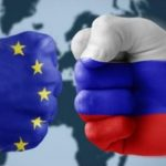 eu_vs_russia