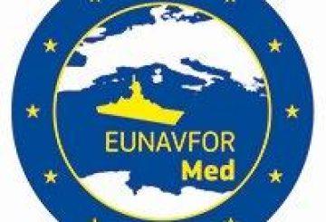 eunavfor-med-logo