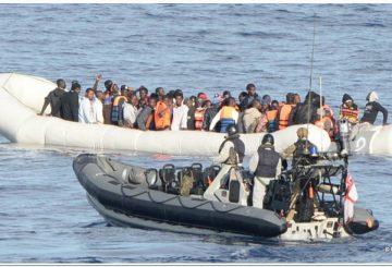 eunavfor_med_-_rescue_28_oct5